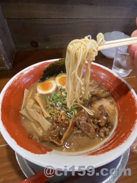 麺王の麺王SP
