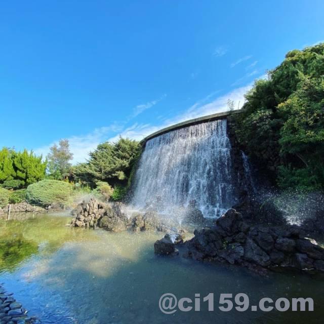 ONOKOROの滝